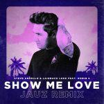JAUZ-REMIX-SHOW-ME-LOVE-ARTWORK.jpg