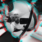 JackSwoon_Beatport.jpg