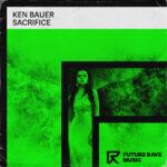 Ken-Bauer-Sacrifice.jpg