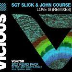 Love-Is-Remixes.jpg