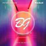 MUSIC-Peter-Brown.jpg