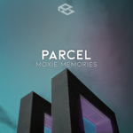 PARCEL-Album-Cover.png