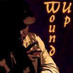 Wound-Up-Cover-Art_V4_2500pWeb-2.jpg
